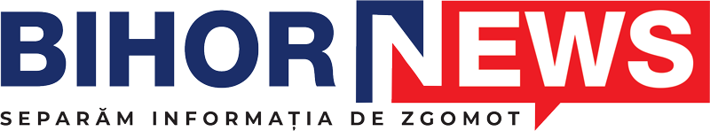 Bihor News