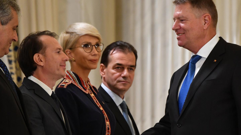Bravo, domnilor! Și doamnă. România, pe locul 10 într-un top la numărul de  morți în pandemie, în funcție de populație! | Bihor News